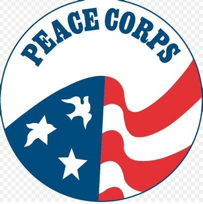 Corps politique: d finition de corps politique et